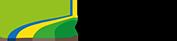 DAKIS Logo